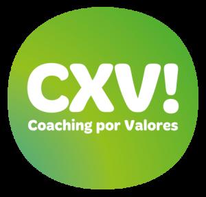 logo_cxv_1